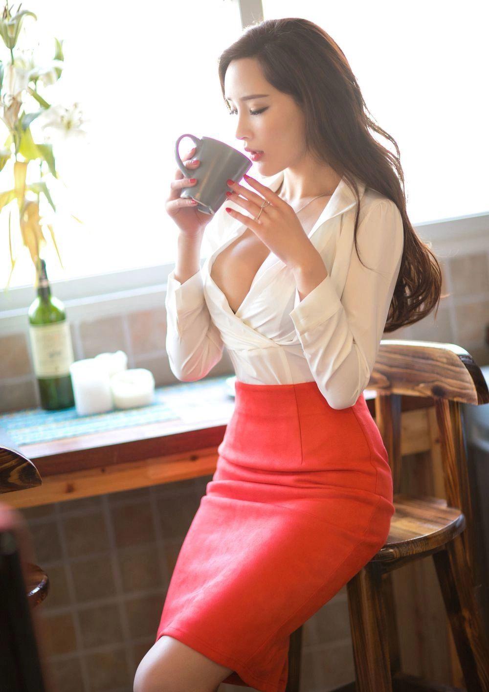 japan dating service floyd mayweather dating erica