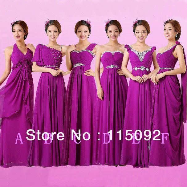 Cheap gown lingerie, Buy Quality gown cotton directly from China ...