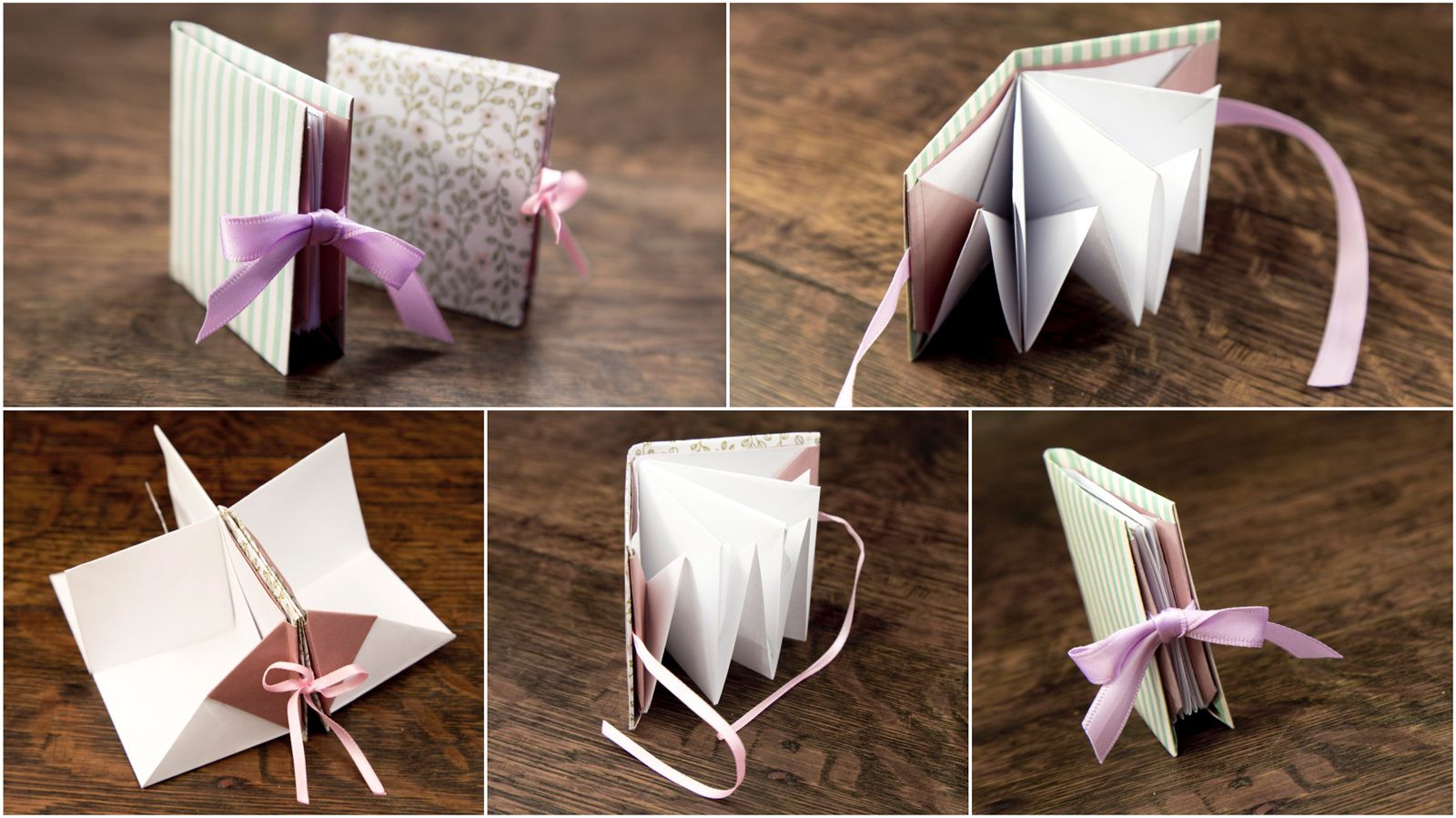 Origami popup book video tutorial oragami origami and popup origami popup book video tutorial learn how to make an origami pop up book jeuxipadfo Image collections