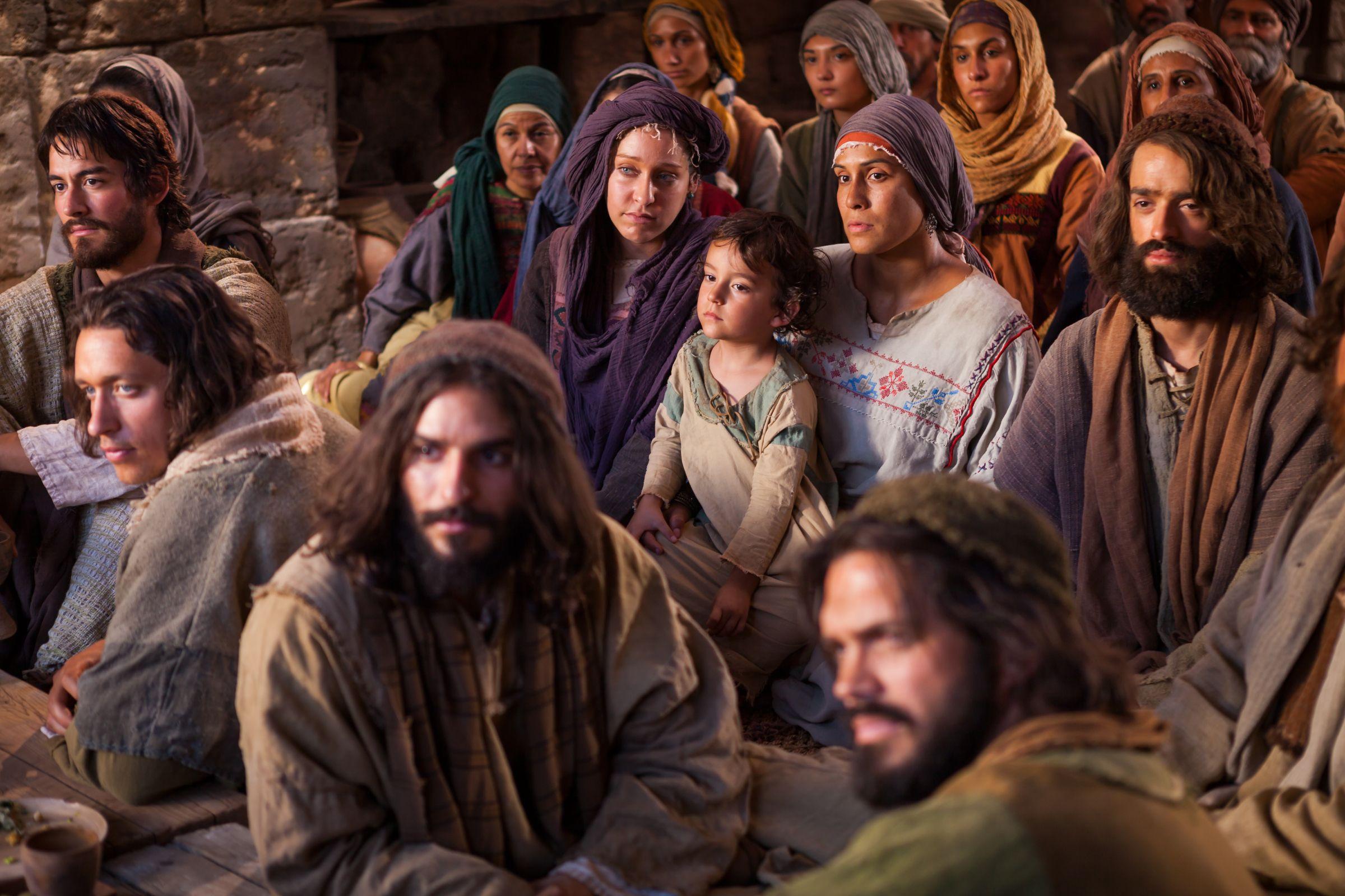 Bible Quote Wallpaper Apk Disciples Wallpaper Hd Wallpapers Images