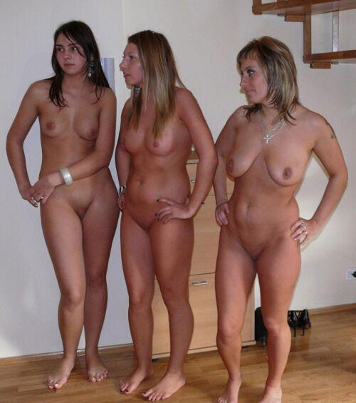 kerala nude nri model girls pic