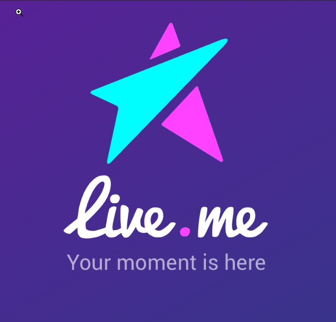 Live.me App is Live Video Streaming App! Video