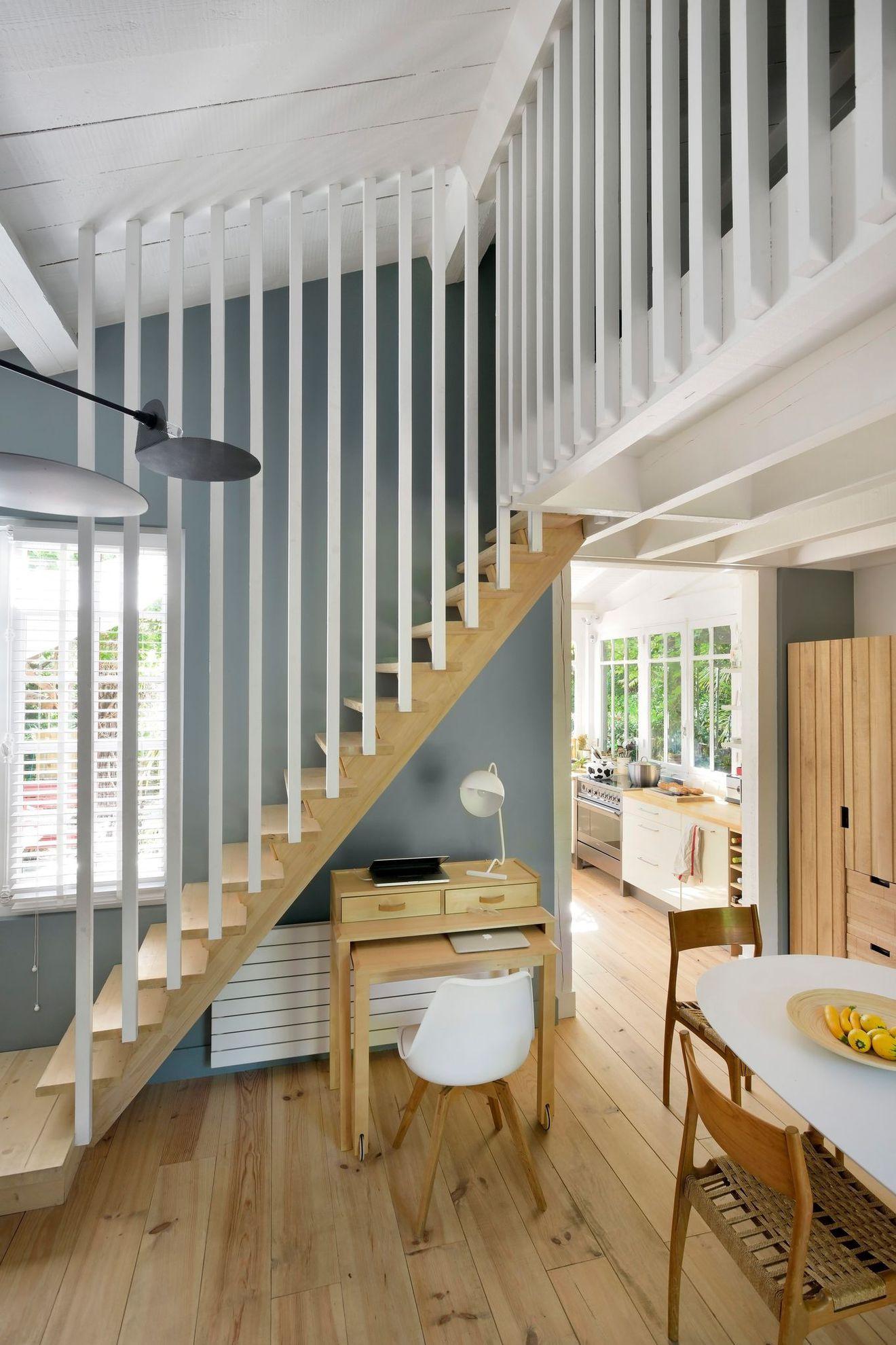 Best Épinglé Sur Home Decoration 400 x 300
