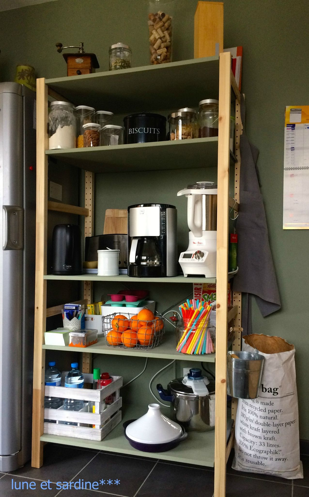 tag re cuisine ik a ivar pantry kitchen inspiration