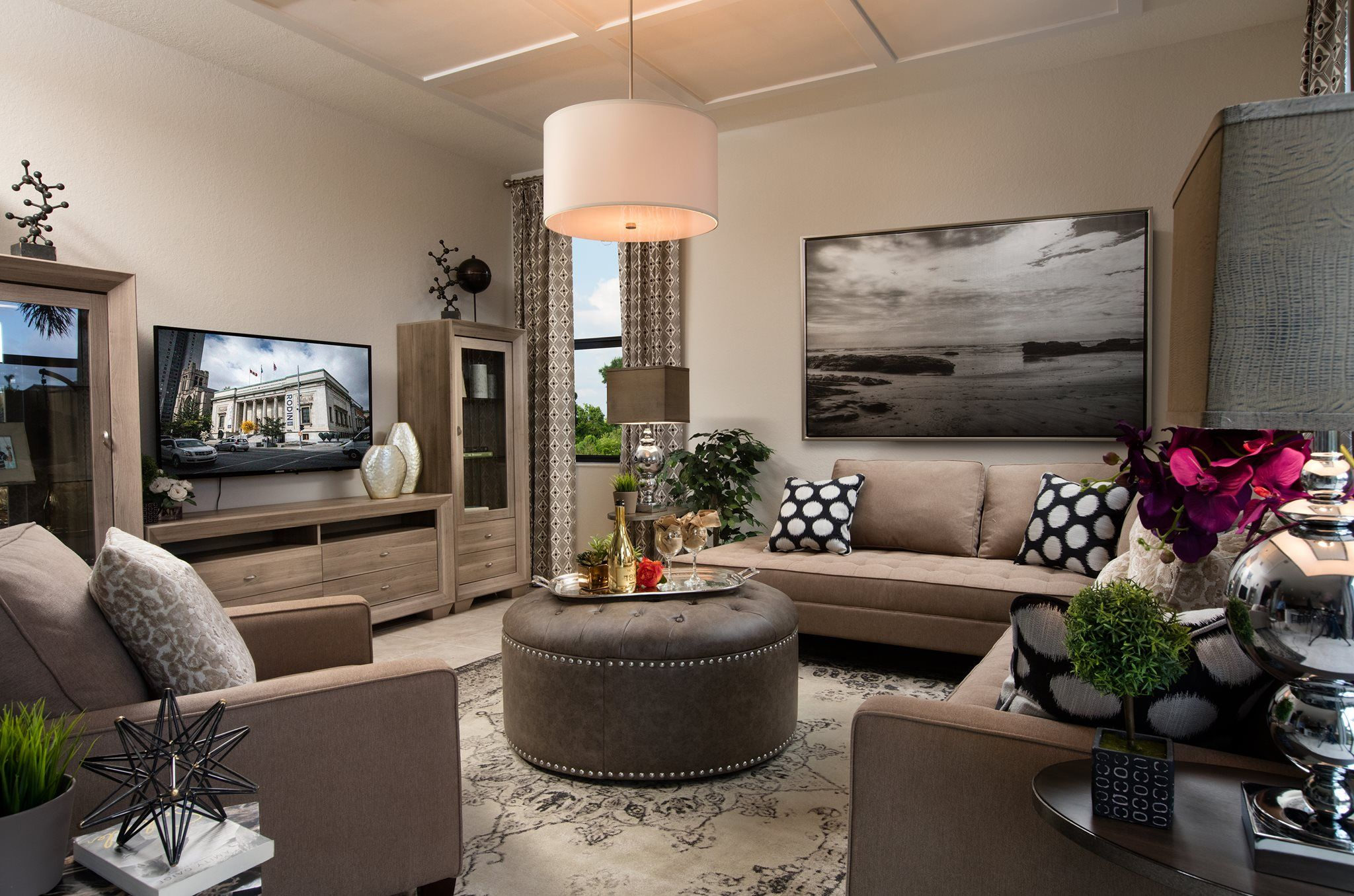 what type of movie do you like to watch a comedy b on interior color design ideas id=90803