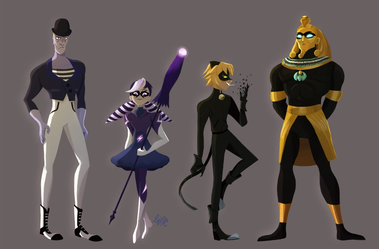 Pin By Sagesmith On Hero Suit In 2020 Miraculous Ladybug Villains Miraculous Ladybug Miraculous Ladybug Memes
