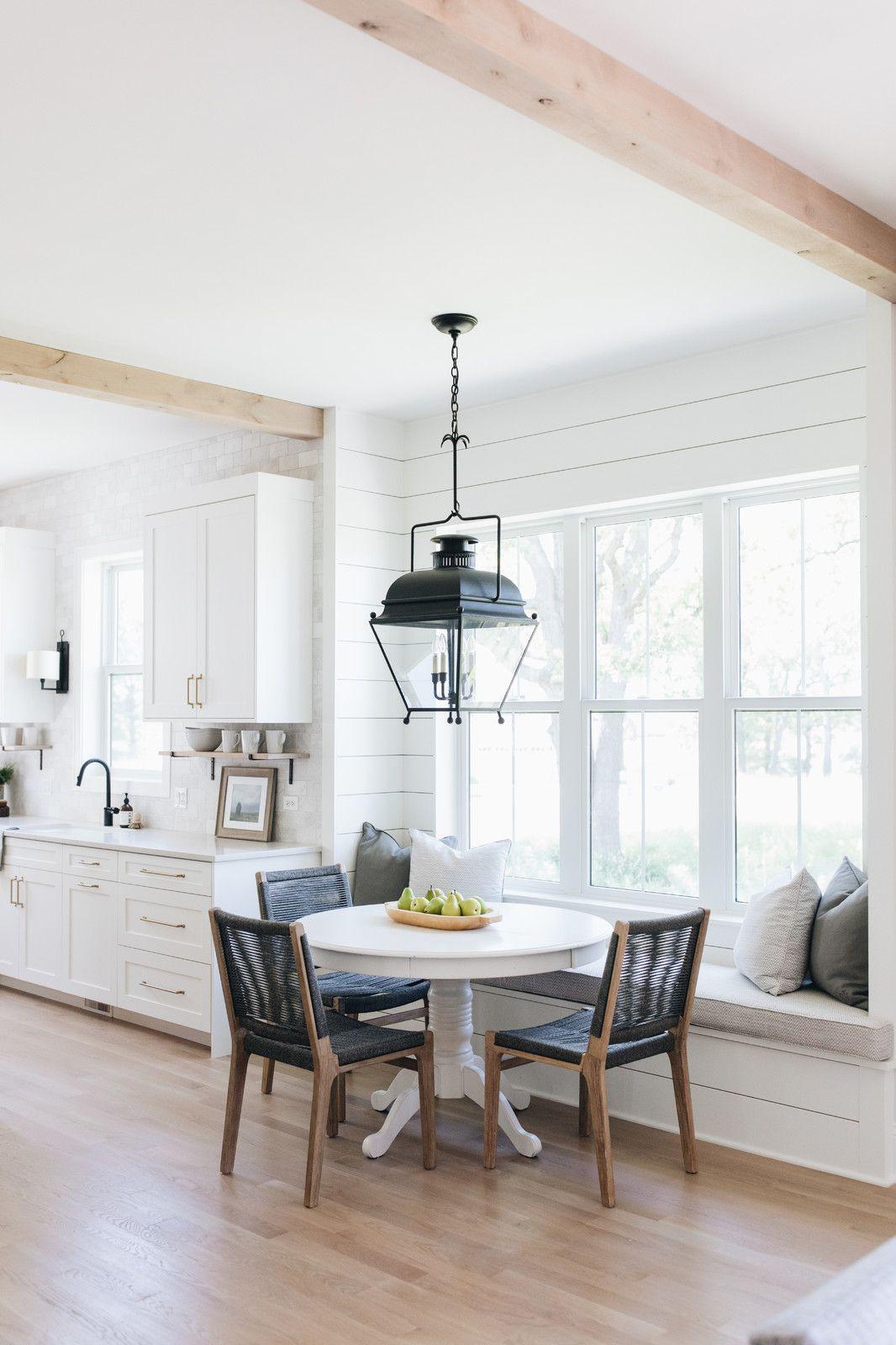 49 Farmhouse Kitchen Designs and Ideas #farmhousekitchencolors