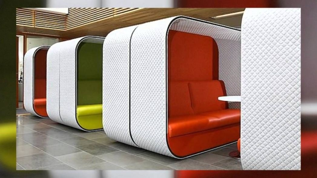 cheap contemporary office furniture modern classic furniture check more at http