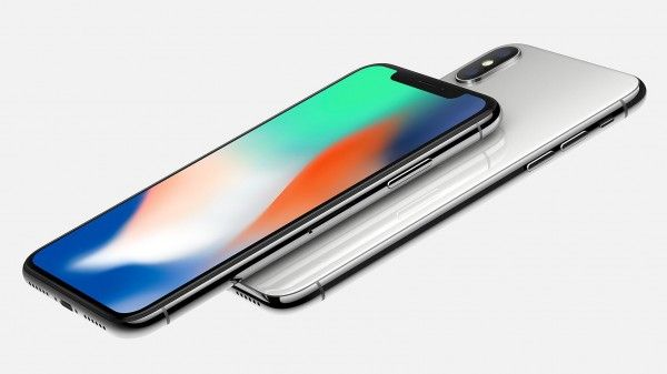 iPhone X Giveaway!  Sweepstakes Prize  Enter to Win  Winner will receive a Kingston 128GB DataTraveler Bolt and a 64GB iPhone X.  ARV: $1000.00 Winners: 1Open to:  U.S.A  Canada  18 Expires: Tuesday Oct. 03 2017 Entry: 10x daily Type: giveaway widget