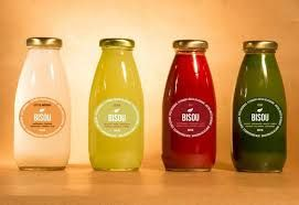 embalagens ecológicas para suco detox - Pesquisa Google