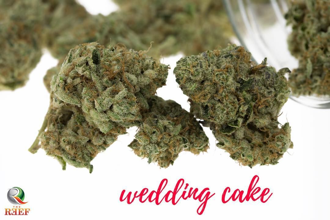 Wedding Cake By Superior Flowers Findthereef Thereefdetroit Mmmp