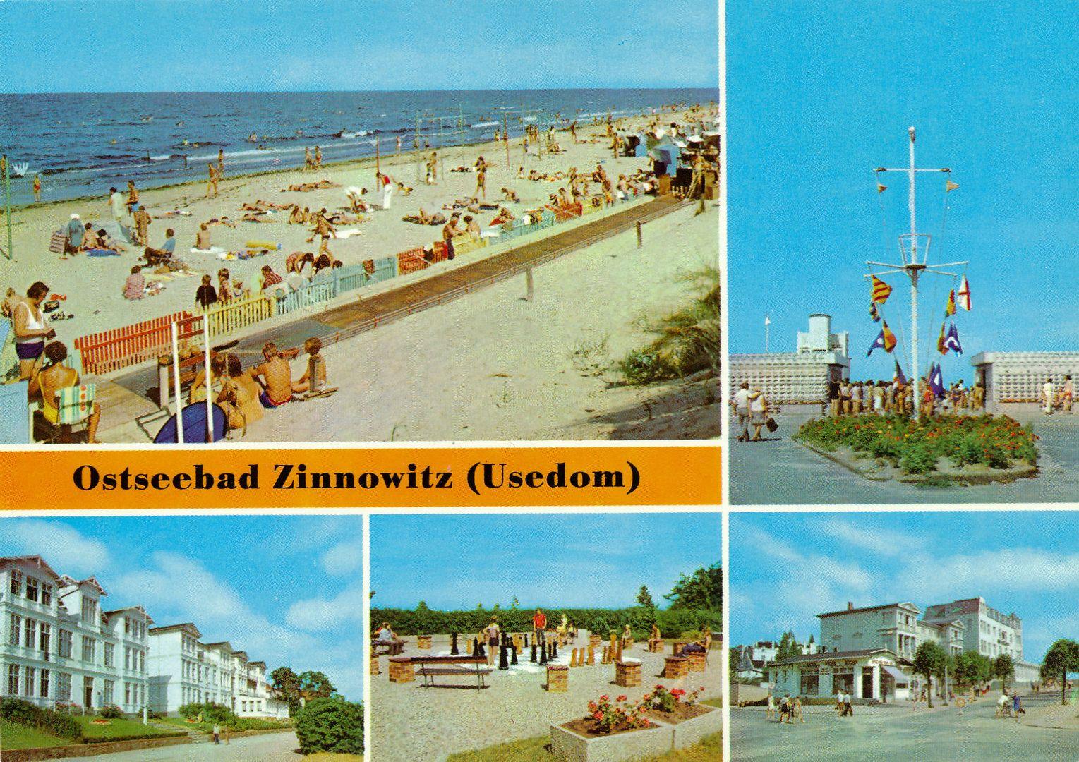 Fkk Ostdeutschland