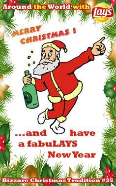 Christmas Traditions In South Africa.Christmas Traditions In South Africa Google Search