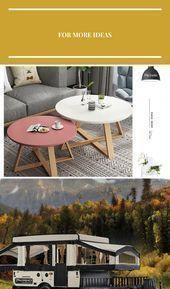 Photo of #vertraglich #Haushalt #Nordisch #Recreational #Zimmer – #Vertraglich #Haushalt #Nordisch #Retrea …