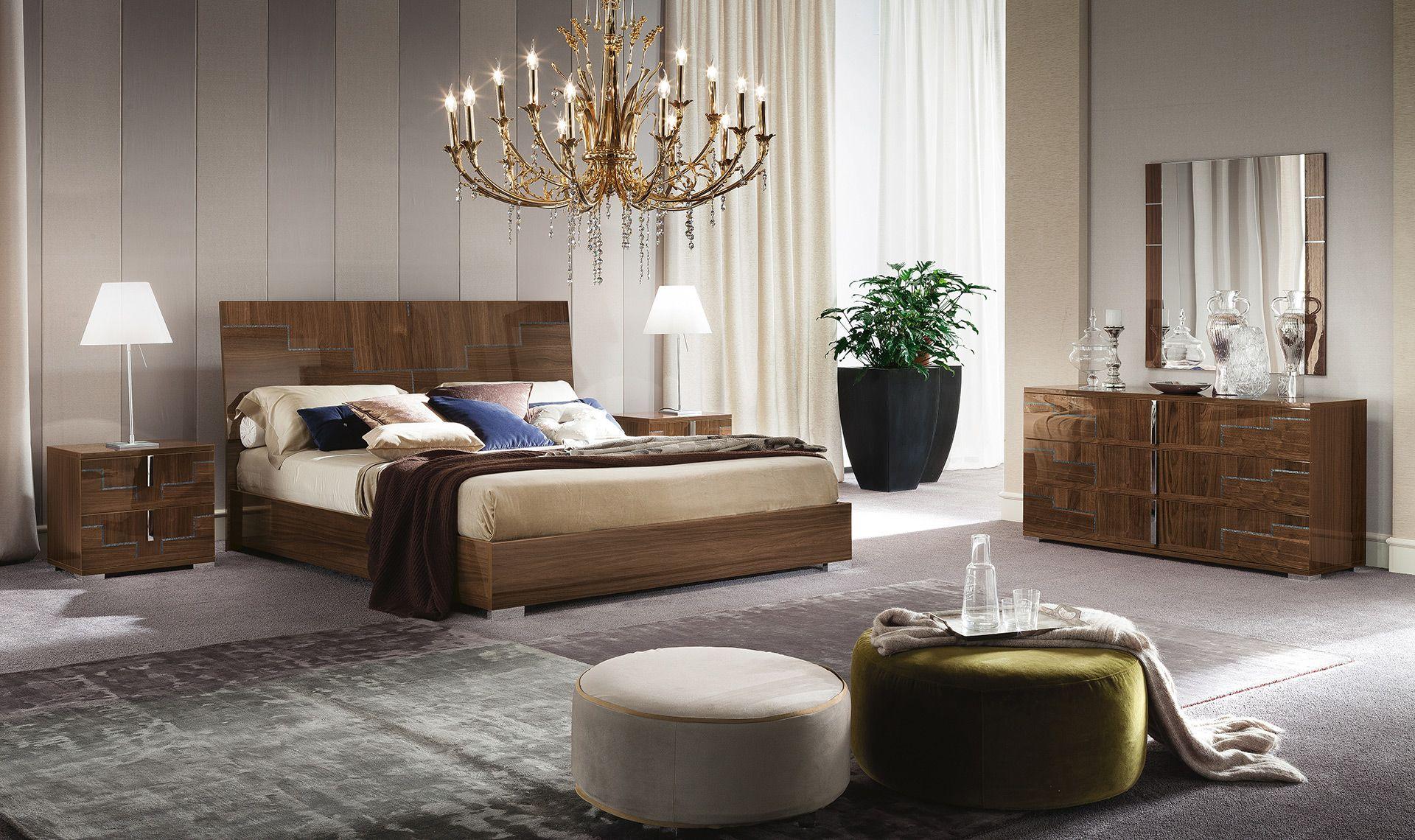 Buy 1927 Ad American Gumwood Bedroom Furniture Housing ...