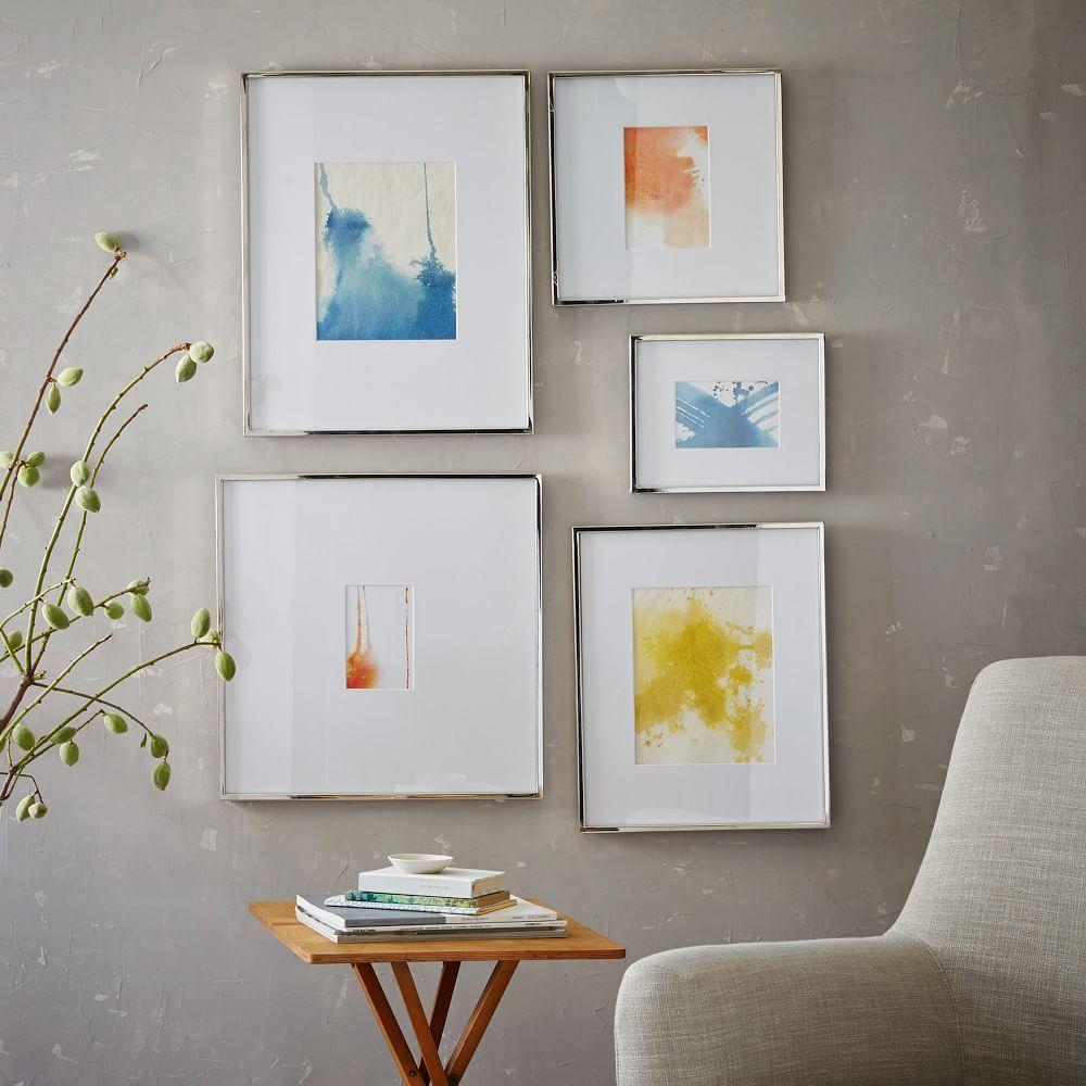 Gallery Portarretrato | Details always matters | Pinterest