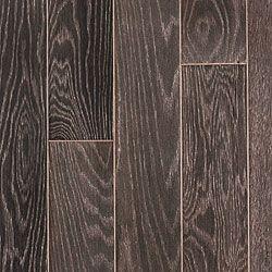 Estado Hardwoods in Floor Trends Magazine | material board