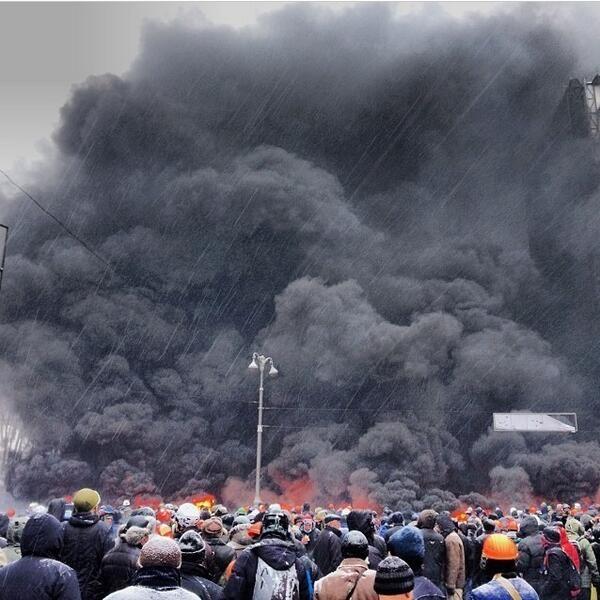 Pin On Majdan
