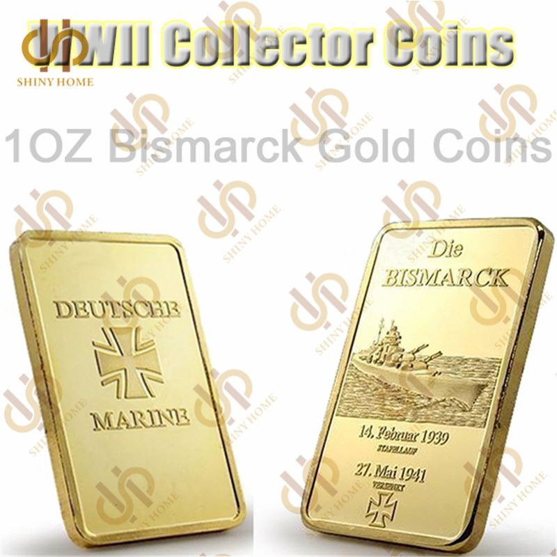 Pin By Shiny Home S Store On Gold Bar Gold Bullion Bars Gold Coins Gold