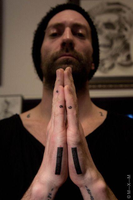 24a6ba9d5 Minimal black tattoo, Go To www.likegossip.com to get more Gossip News!