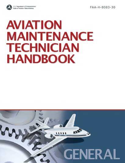 Pin By Aviationblogs On Free Flight Training E Books Aircraft Maintenance Engineer Aviation Technician