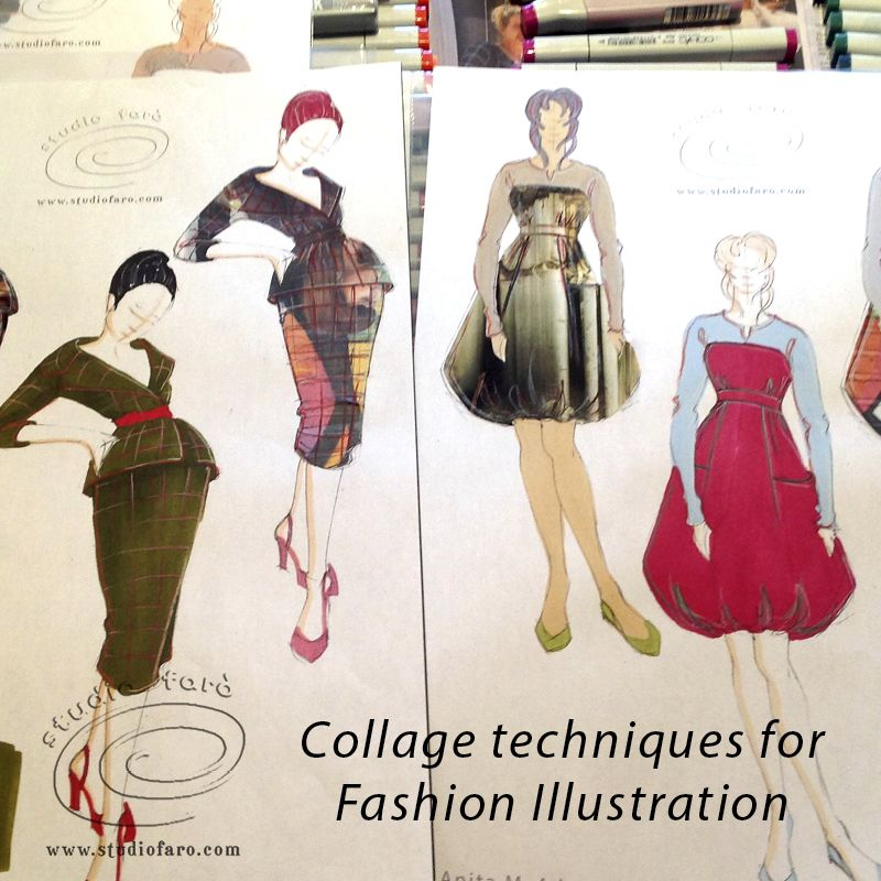 Have You Tried This Worksheet Fashion Illustration Worksheet Pdf