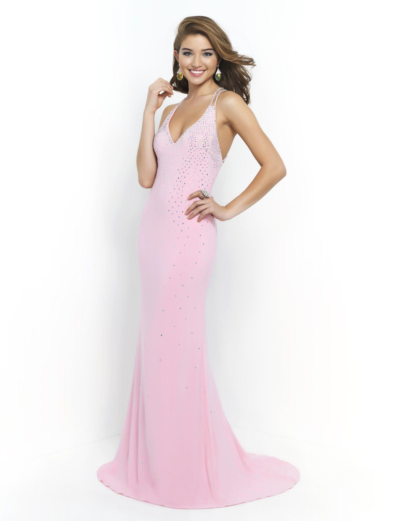 Famoso Top Designer Prom Dresses Imágenes - Colección de Vestidos de ...