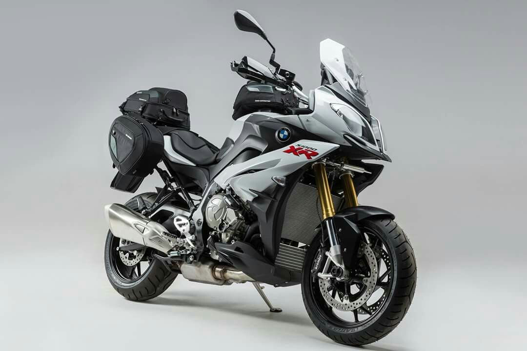 Bmw S1000 Xr Bmw S Bmw Super Bikes