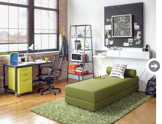 buying guide daybeds - Daybed Small Space