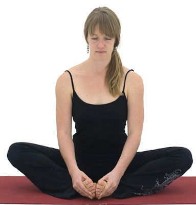 how can you open your hips with yoga  yoga poses for