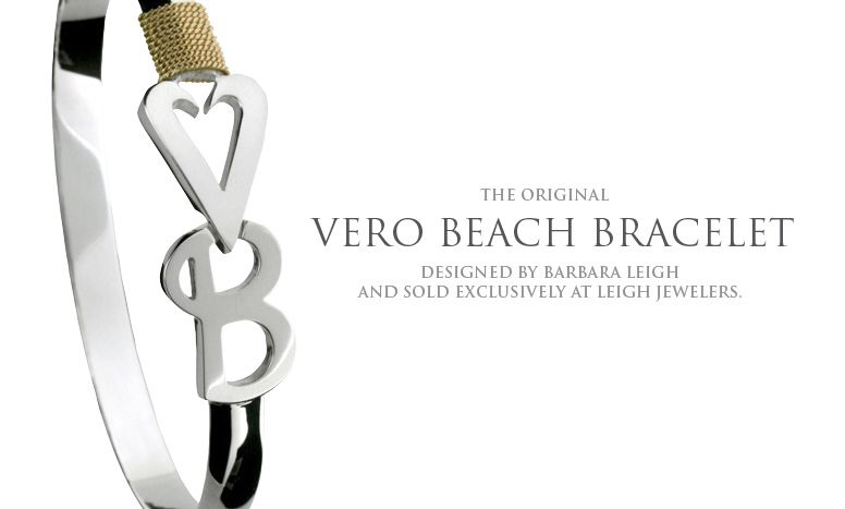 The Original Vero Beach Bracelet Perfect Way To Bring Some Of Back Home With You