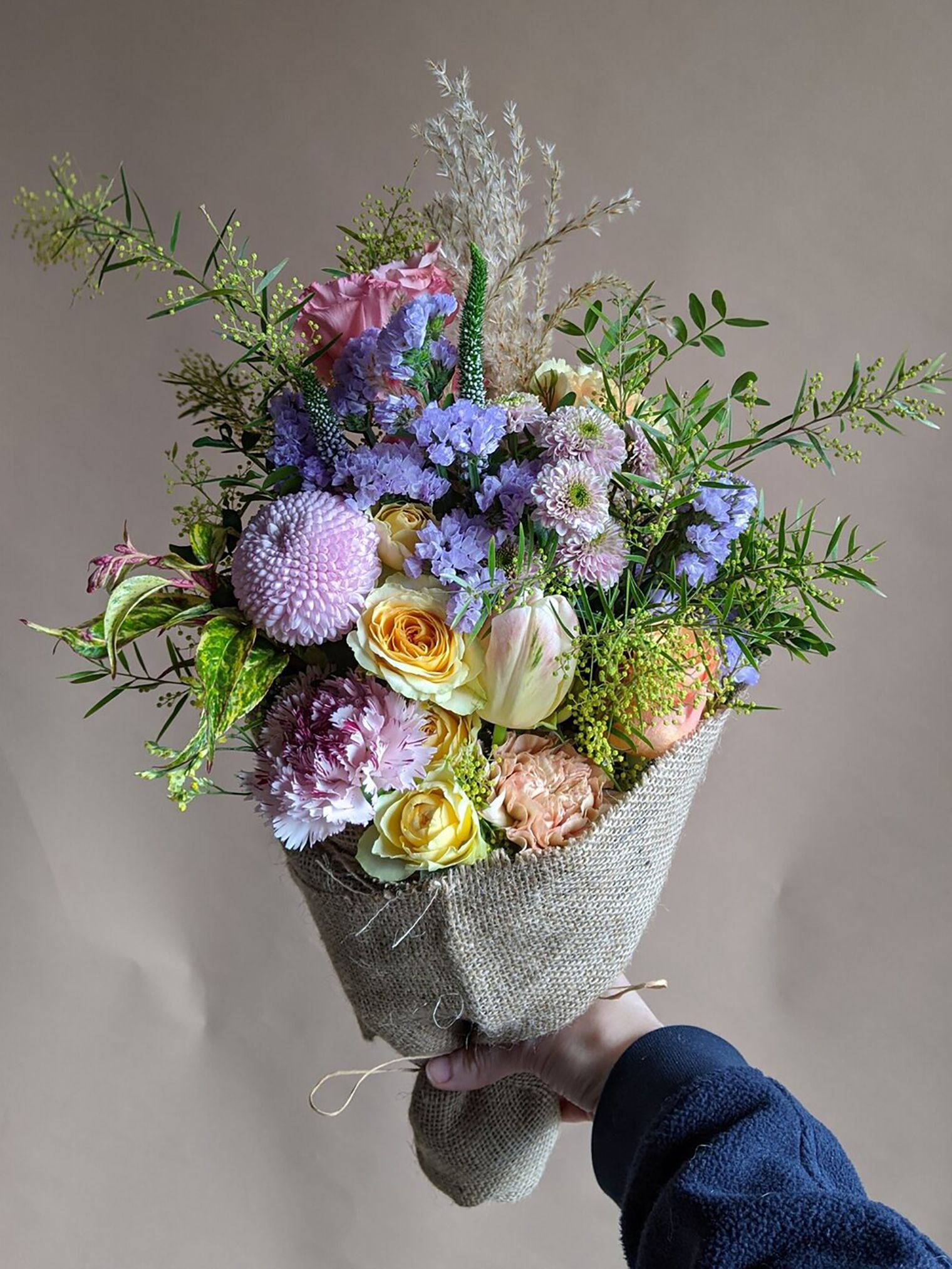 Valentine's Day Flowers 2020 Floristry Industry Insight