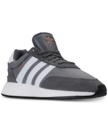 Sneakers, Casual sneakers, Adidas men