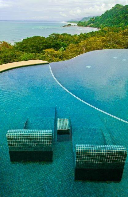 Costa Rica Vacation Rentals - Beach Rentals, Luxury Rental Homes, Houses,  Villas,