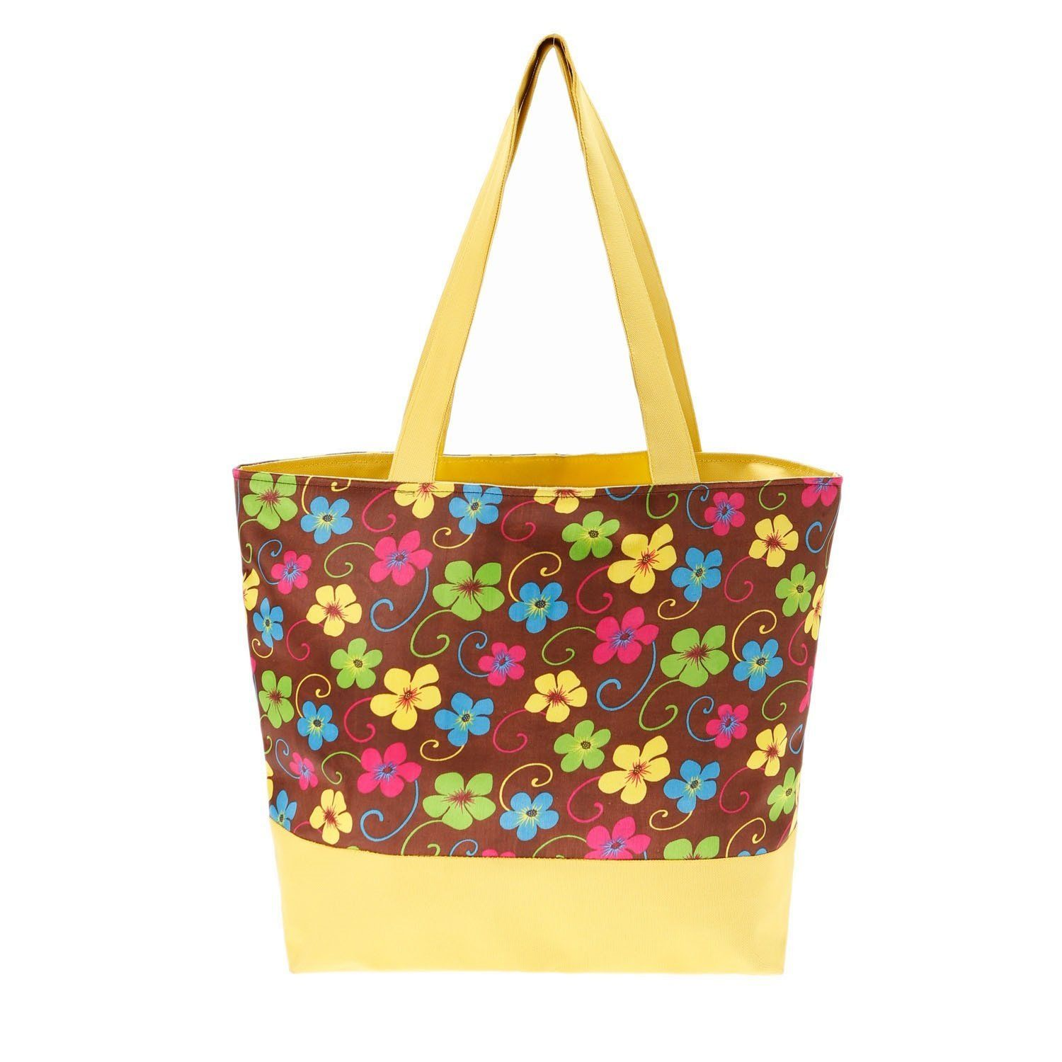 [Free Delivery] Top 10 College bags below 500 400 300 in