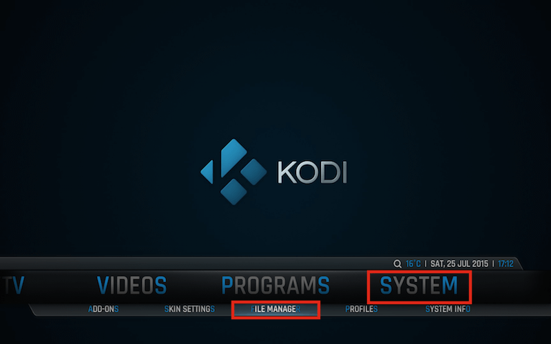 How to Watch 3D Movies on Kodi? | Love Media Players | Movie