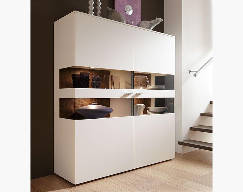 Best Fe51Main Jpg 800×633 Modern Furniture Living Room 400 x 300