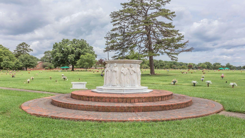 d0ad3c10222d0ed3fd0b75ea5216b9f1 - Sharon Gardens Cemetery Plots For Sale