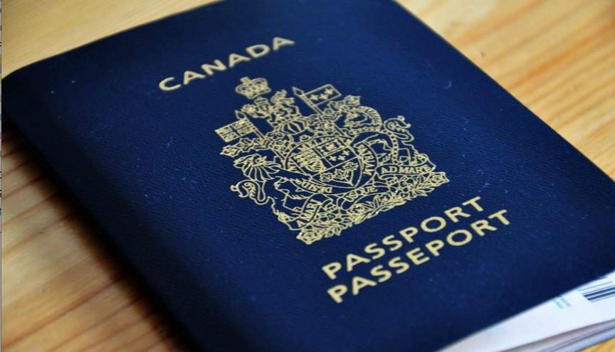 d0ad970795a80ef78f6344a4ac3f87b5 - Where To Get Application For Canadian Passport