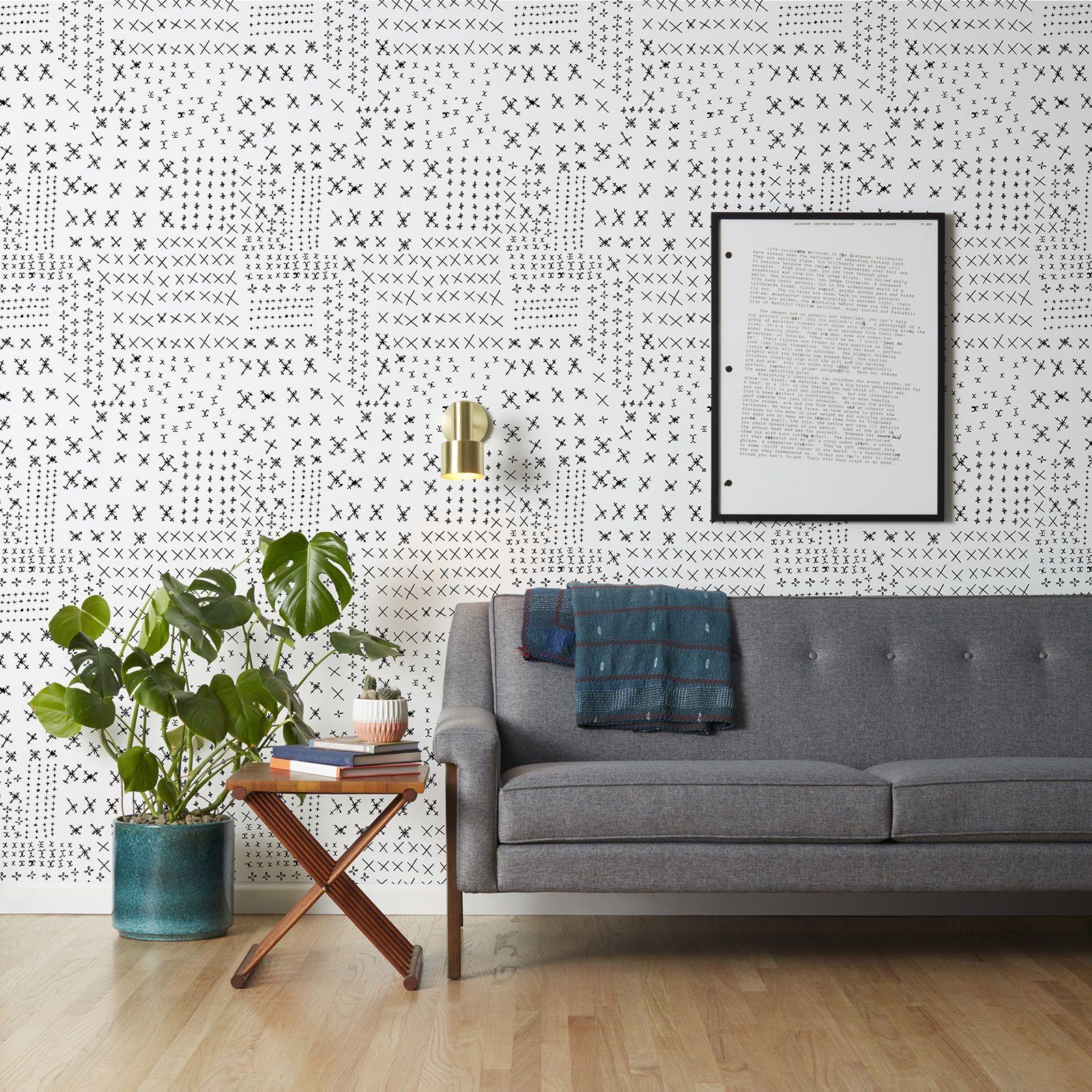 Next stop: Pinterest   wall decoration   Pinterest   Office ...