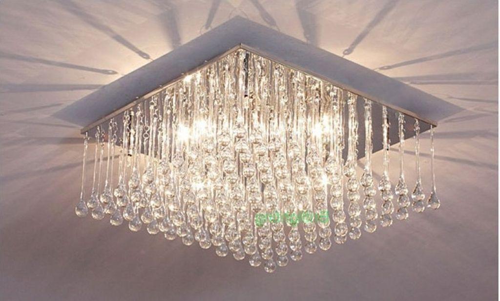 deckenlampen wohnzimmer modern deckenlampen wohnzimmer modern ...