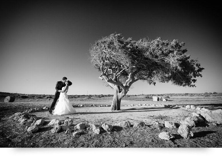 006-hochzeitsfotograf-zypern