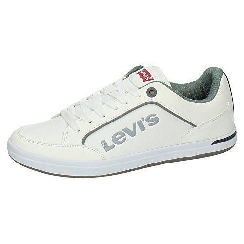 Levis 223701 Negro-1-30-223701 N4I4hCfO
