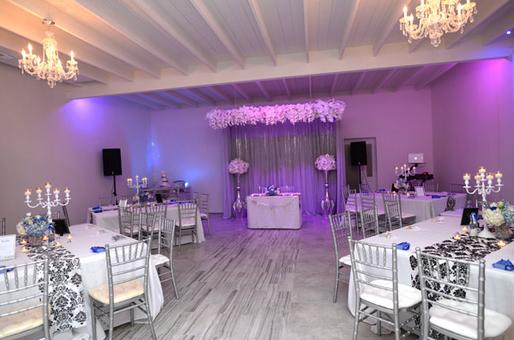 The Albertson Wedding Chapel Inexpensive Wedding Venues Wedding