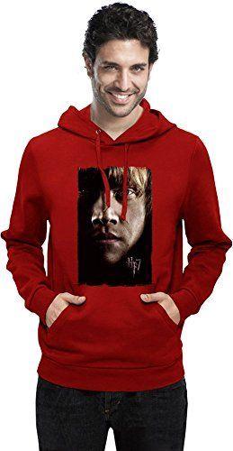 Photo of Hoodies Men's Thick Winter Sweatshirts