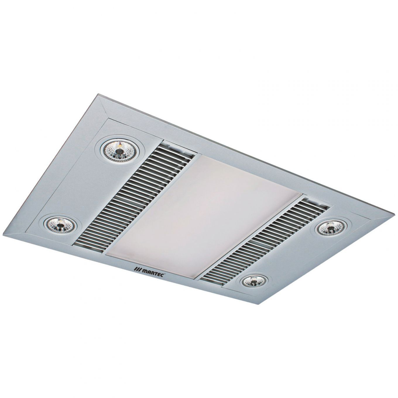Bathroom Fan Light Combo Bathroom Fan Bathroom Fan Light Fixtures