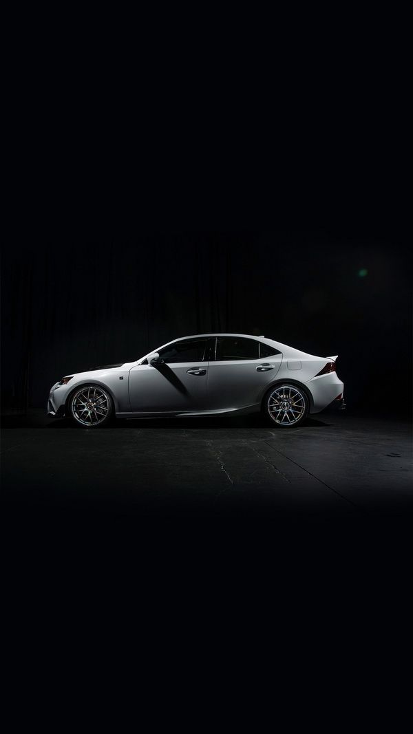 Lexus Best Htc One Wallpapers Free And Easy To Download Lexus 350 Lexus Car Wallpapers