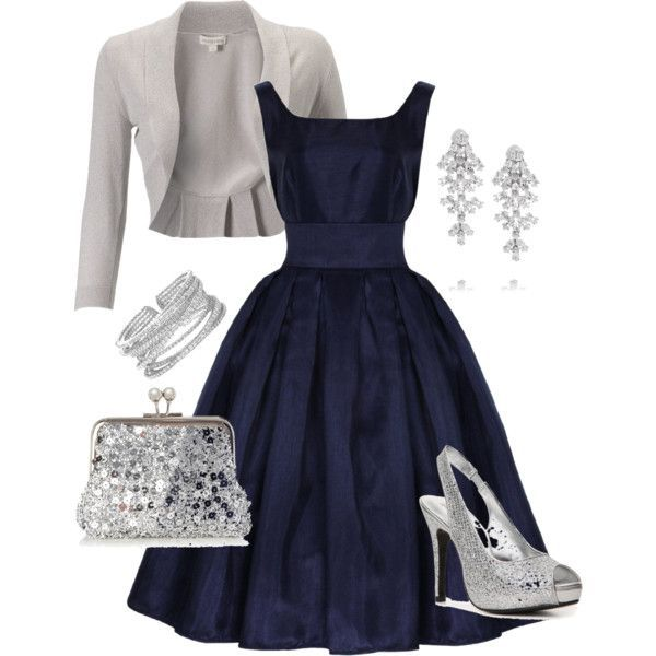 Winter Formal | outfits for attending a wedding | Fashion