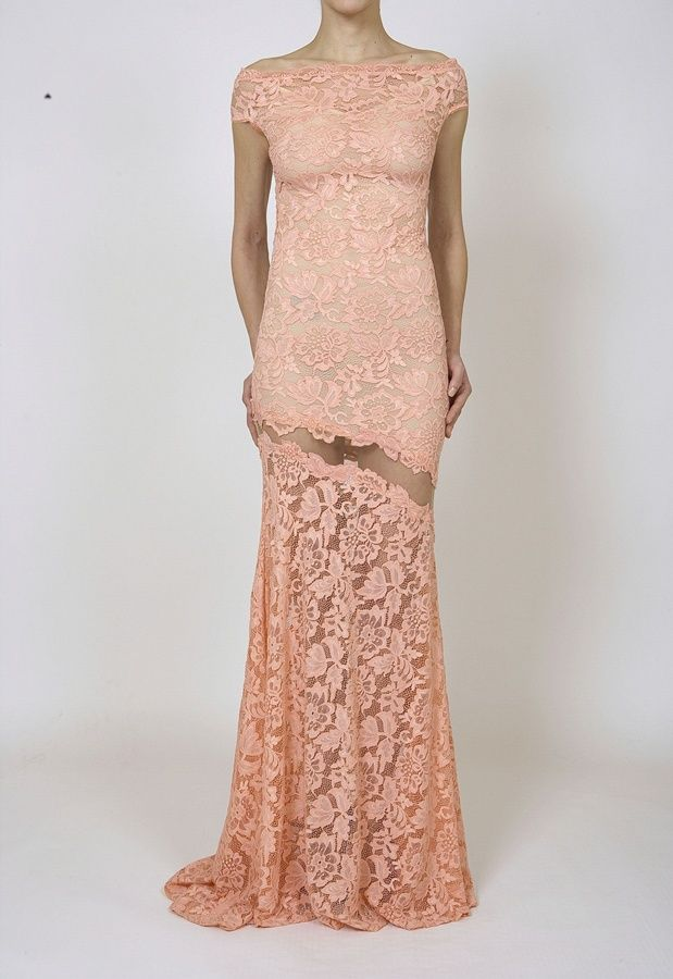 39a912ebb33c Coctail-Evening Dress - Zinas.gr Βραδινά Φορέματα