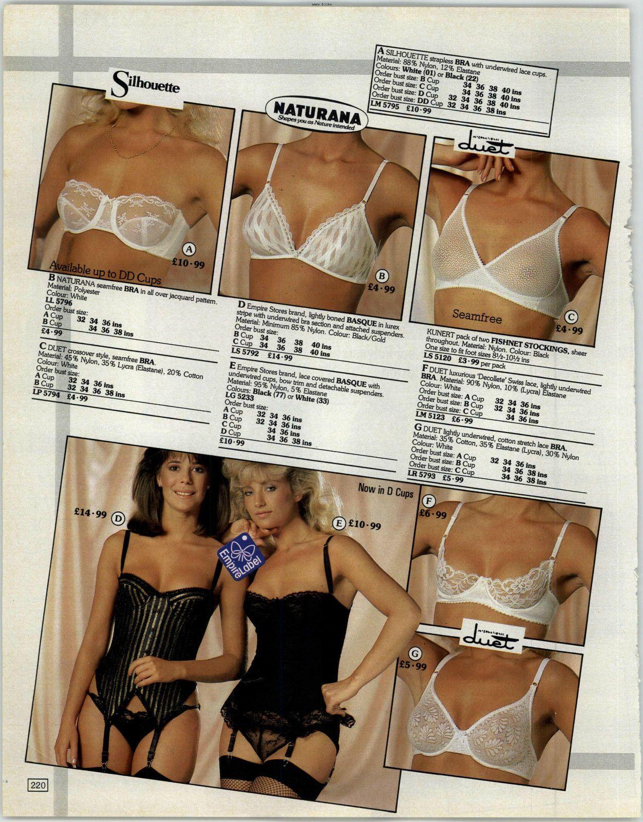 3197dcc33b Pin by Gordon Pym on See-through bras